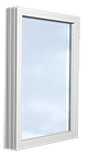 Series 4000 Picture Window