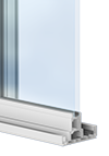 Series 6000 Patio Doors