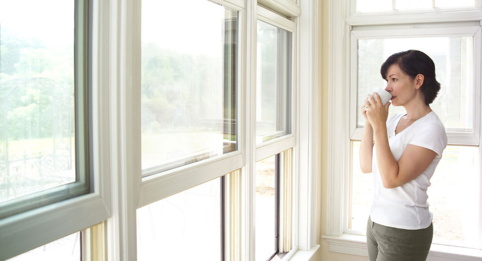 Windows By Unlimited Inc Vinyl Windows And Doors